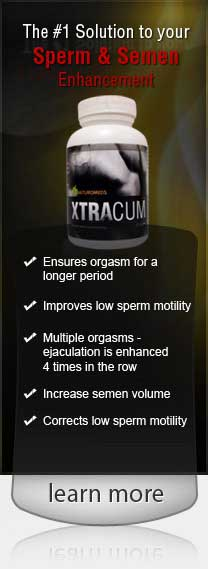 Sex Enhancement for Men